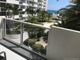 100 Lincoln Rd - Photo 6