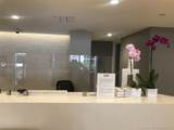 100 Lincoln Rd - Photo 63