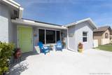 22565 56th Ave - Photo 12