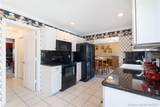 22565 56th Ave - Photo 18