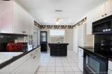 22565 56th Ave - Photo 19