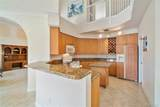 8323 Lake Forest Dr - Photo 15
