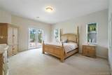 8323 Lake Forest Dr - Photo 20