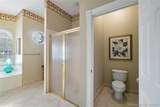 8323 Lake Forest Dr - Photo 27