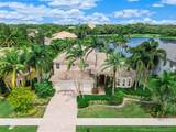 8323 Lake Forest Dr - Photo 4