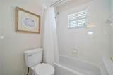 8323 Lake Forest Dr - Photo 42