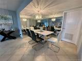 9225 Collins Ave - Photo 9