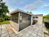 1724 7th Ave - Photo 11