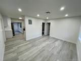 1724 7th Ave - Photo 7