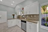 7283 159th Ave - Photo 13
