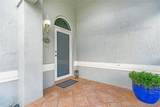 7283 159th Ave - Photo 4