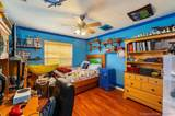 1141 193rd Ave - Photo 20