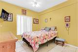 13771 Garden Cove Cir - Photo 29