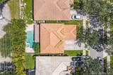 13771 Garden Cove Cir - Photo 5