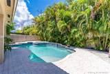 13771 Garden Cove Cir - Photo 7