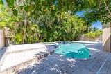 13771 Garden Cove Cir - Photo 9