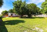 3303 3rd Ave - Photo 27