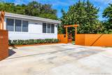 3303 3rd Ave - Photo 3