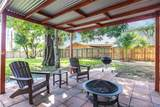 3303 3rd Ave - Photo 31