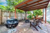 3303 3rd Ave - Photo 32