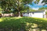 3303 3rd Ave - Photo 33