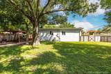 3303 3rd Ave - Photo 34