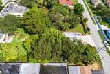 3303 3rd Ave - Photo 40