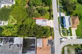 3303 3rd Ave - Photo 44