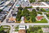 3303 3rd Ave - Photo 45