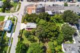 3303 3rd Ave - Photo 47