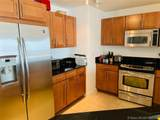 8395 73rd Ave - Photo 11