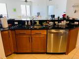 8395 73rd Ave - Photo 13
