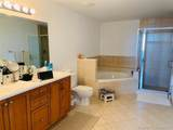 8395 73rd Ave - Photo 25