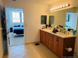 8395 73rd Ave - Photo 27