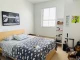 8395 73rd Ave - Photo 32