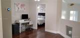 1061 156th Ave - Photo 12