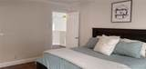 1061 156th Ave - Photo 15