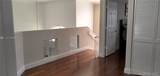 1061 156th Ave - Photo 16