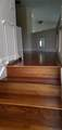 1061 156th Ave - Photo 18