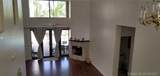 1061 156th Ave - Photo 20