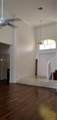 1061 156th Ave - Photo 23