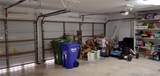 1061 156th Ave - Photo 27