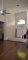 1061 156th Ave - Photo 36