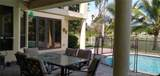 1061 156th Ave - Photo 40