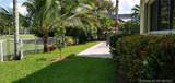 1061 156th Ave - Photo 43