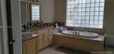 1061 156th Ave - Photo 46