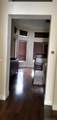 1061 156th Ave - Photo 47