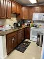 495 72nd Ave - Photo 5