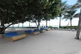 3001 Ocean Dr - Photo 35