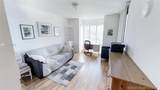 120 5th Ave - Photo 13